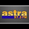 Astra 97,3