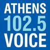 Athens Voice 102,5
