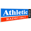 Athletic 104,2