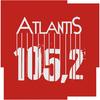 Atlantis/