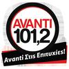 Avanti FM 101,2