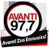 Avanti FM 97,7
