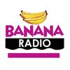 Banana/