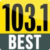 Best FM 103,1