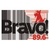 Bravo 89,6