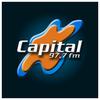 Capital 97,7