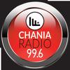 99,6 Radio