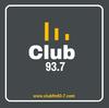 Club FM 93,7