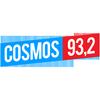 Cosmos Fm 93,2