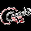 D-Code 96,2