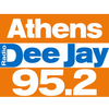 Athens DeeJay 95,2