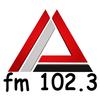 Delta Radio 102,3