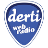 Derti