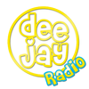 DeejayRadio Nürnberg