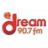 Dream FM 90,7