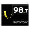 Dimotiko Radiofono Ioanninon 98,7