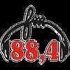 Ράδιο Ελασσόνα 88,4