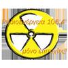 Radio Energeia 106,4