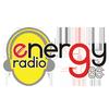 Radio Energy 96,6