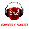 Energy/