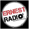 Ernest Radio
