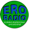 Elliniko Radio Omogeneias 1