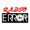 Error Radio