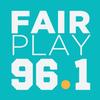 Fair Play 96,1