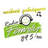 Radio Family 89,5