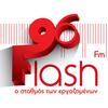 Flash/