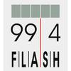 Flash 99,4