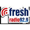 Fresh FM 92,9