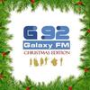 Galaxy Christmas Edition 92