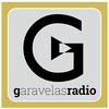 G Radio