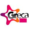 Greca Fm 99,4