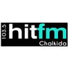 Hit FM 103,5