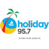 Holiday Radio 95,7