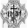 Ι.Μ. Αιτωλίας κ Ακαρνανίας 106,3