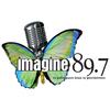 Imagine 89,7