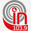 INKEFALONIA 103,9