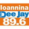 Ιωάννινα Deejay 89,6
