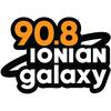 Ionian Galaxy 90,8