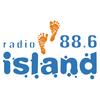 Island Fm 88,6