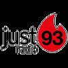 Just Radio 93
