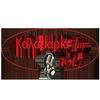 Kalamaria FM 101,7
