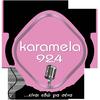 Karamela 92,4