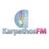 Κάρπαθος FM 101,3