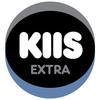 Kiis Extra 93,8
