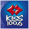Kiss Fm 100,6