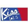 Kiss MJT 101,5